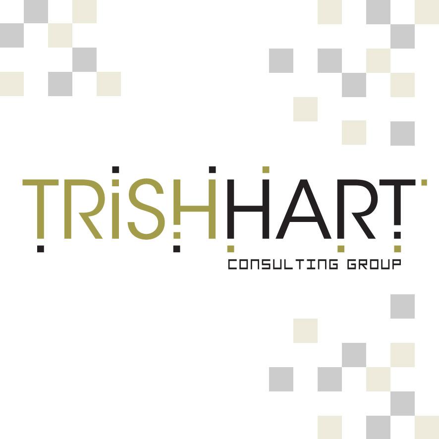 Trish Hart Consulting Logo